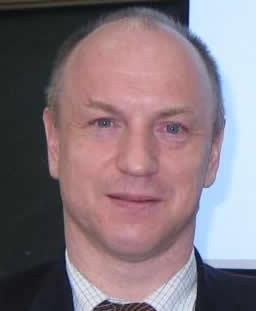 Bogdan.jpg