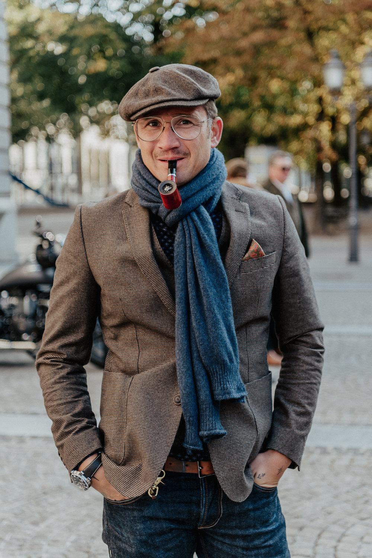 GentlemansrideWinterthur_BekaBitterli_fotografiertEmotionen_6.jpg