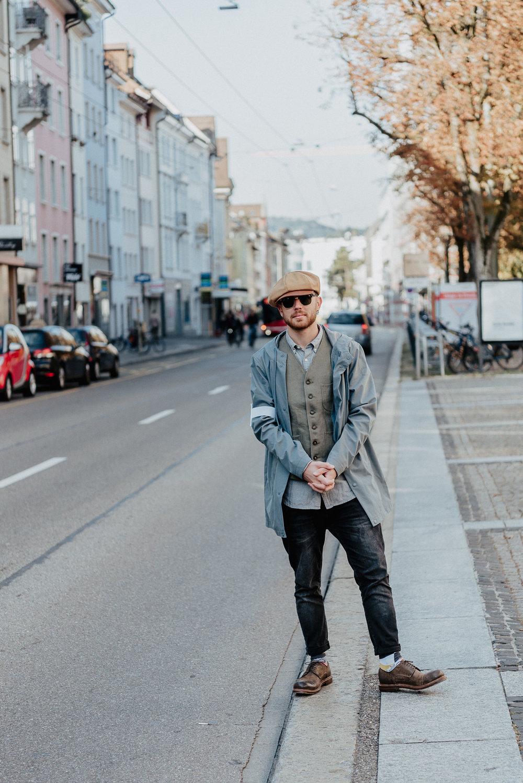 GentlemansrideWinterthur_BekaBitterli_fotografiertEmotionen_42.jpg