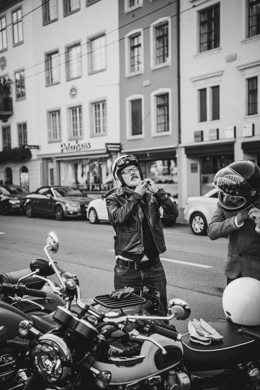 GentlemansrideWinterthur_BekaBitterli_fotografiertEmotionen_50.jpg