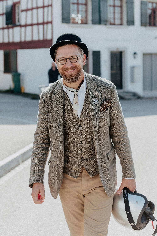 GentlemansrideWinterthur_BekaBitterli_fotografiertEmotionen_93.jpg