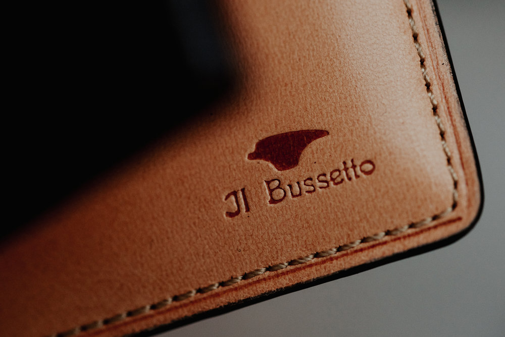 Jl Bussetto -