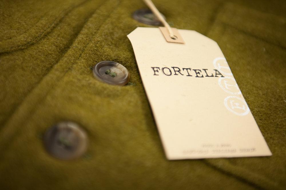 FortelA -