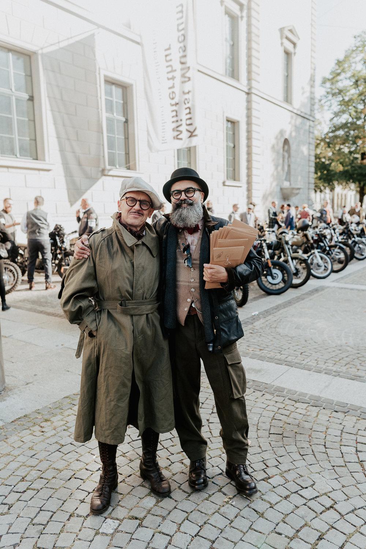 Gentlemansride Switzerland Winterthur Iovino Cloth & Indigo.jpg