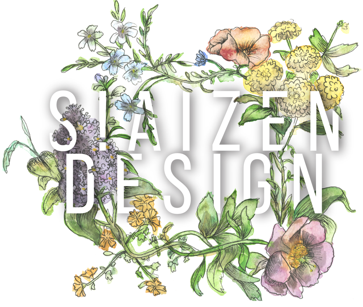 S!Aizen Design, LLC.