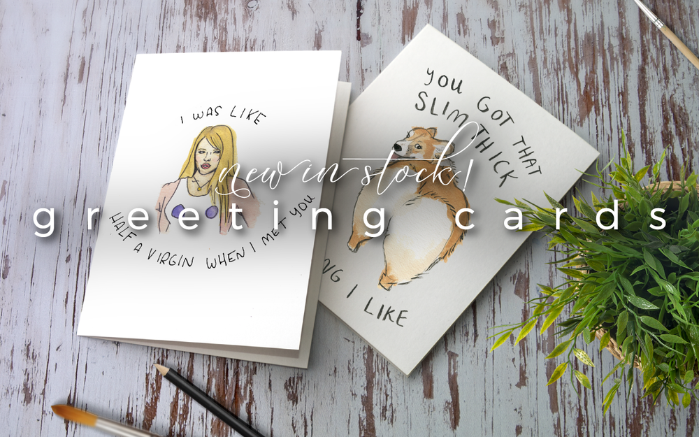 Greeting Cards-01.png