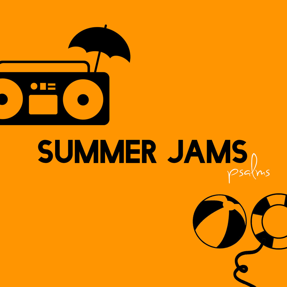 ACC-Psummer-Jams-IG-orange.jpg