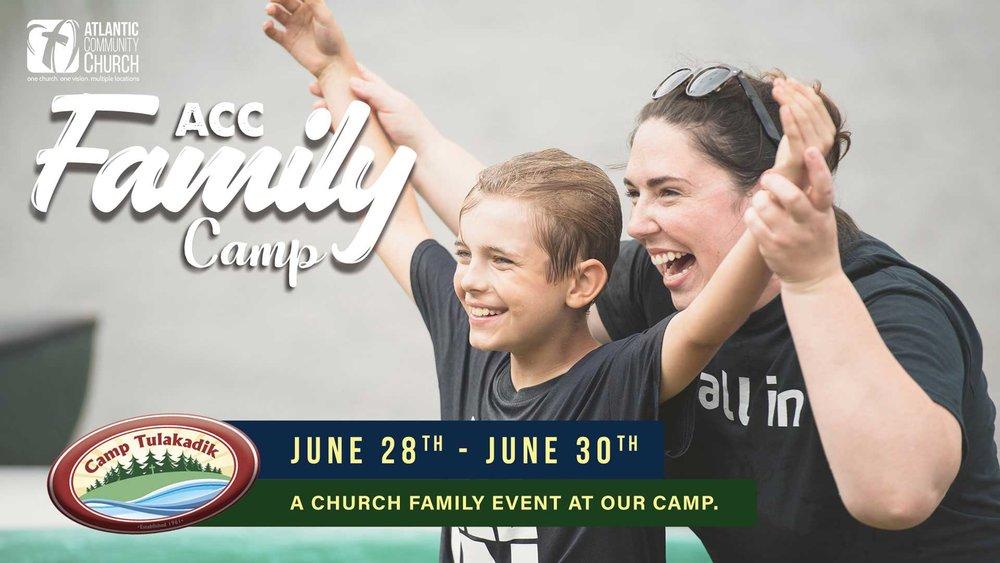 2019-family-camp-slide01.jpg