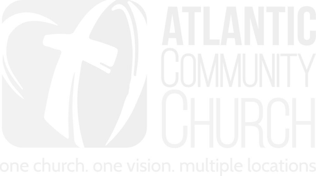 Atlantic Community Church