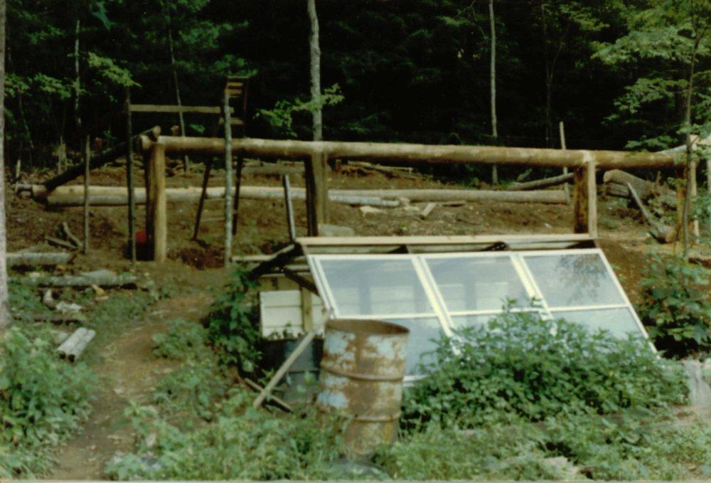 1984a beginning pavillion.JPG