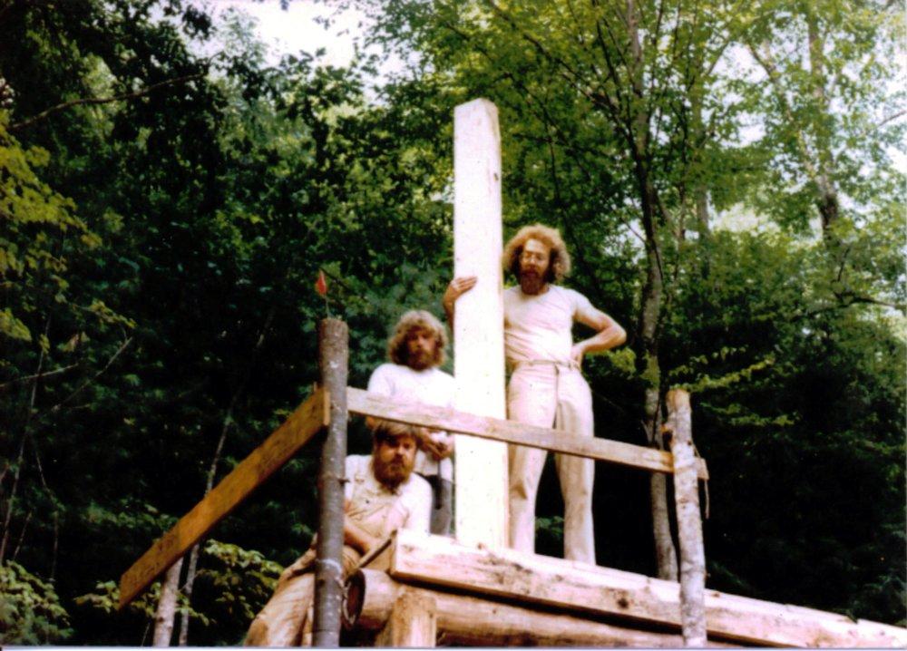 1984b pavil constuction 4.JPG