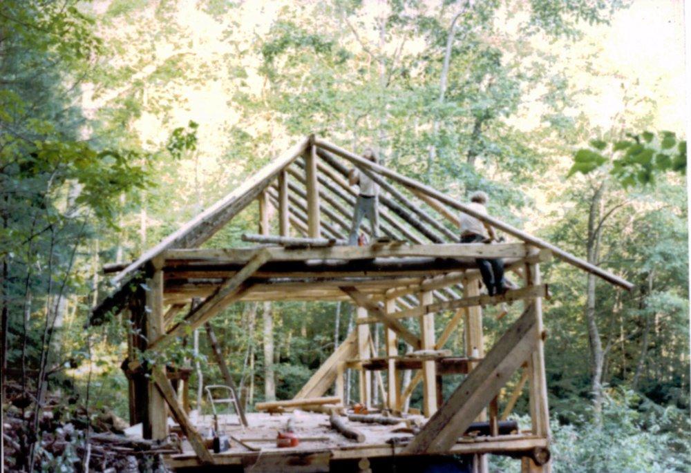 1984d pavil construction3.JPG