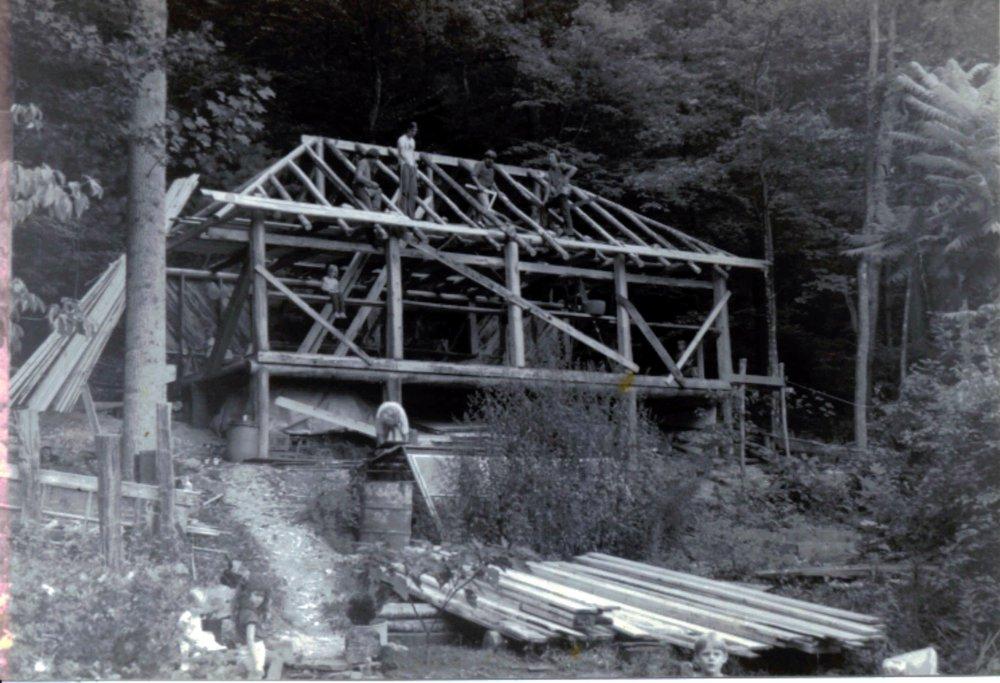1984g pavil b&w.JPG
