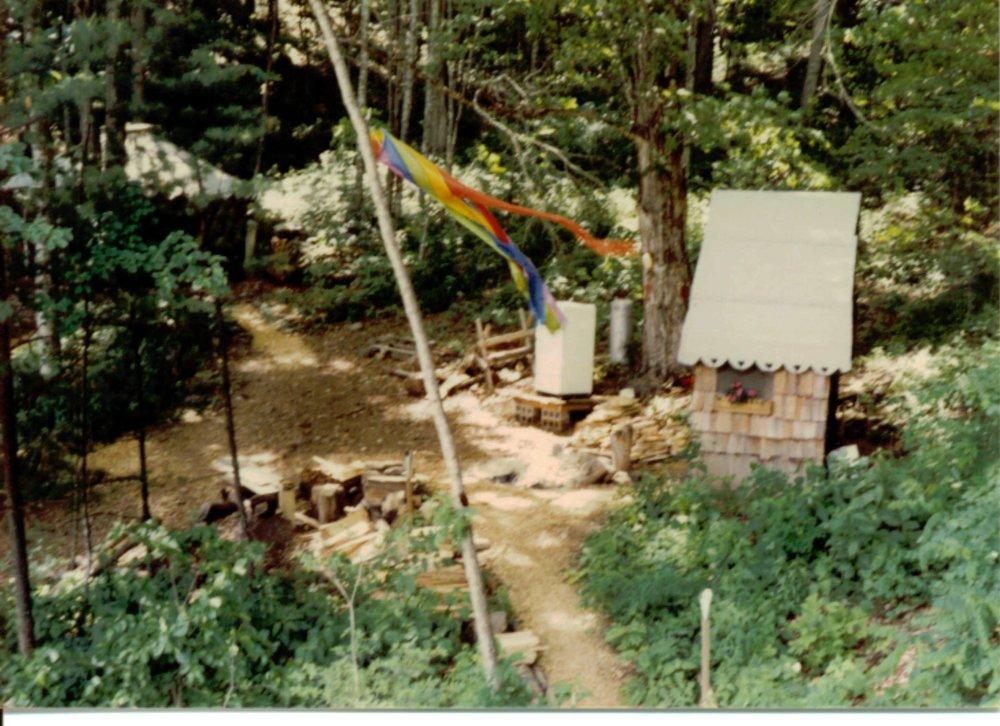 1984k pavil, shinglemaking.JPG