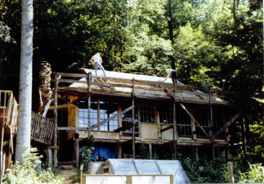 1984l pavil construction7.JPG