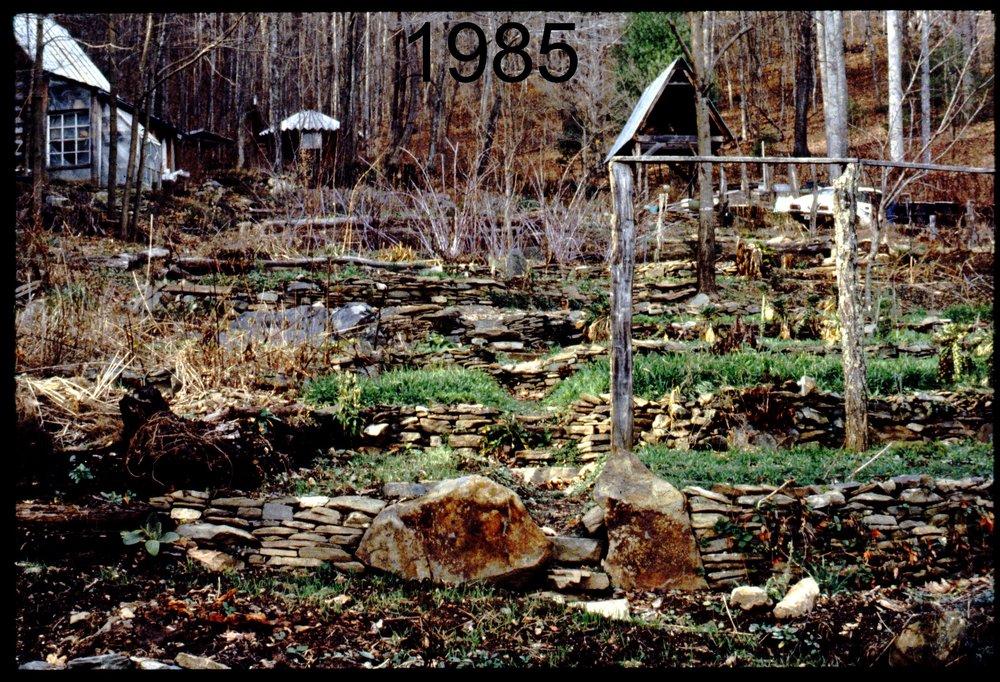 1985 vegterr to yurt.jpg