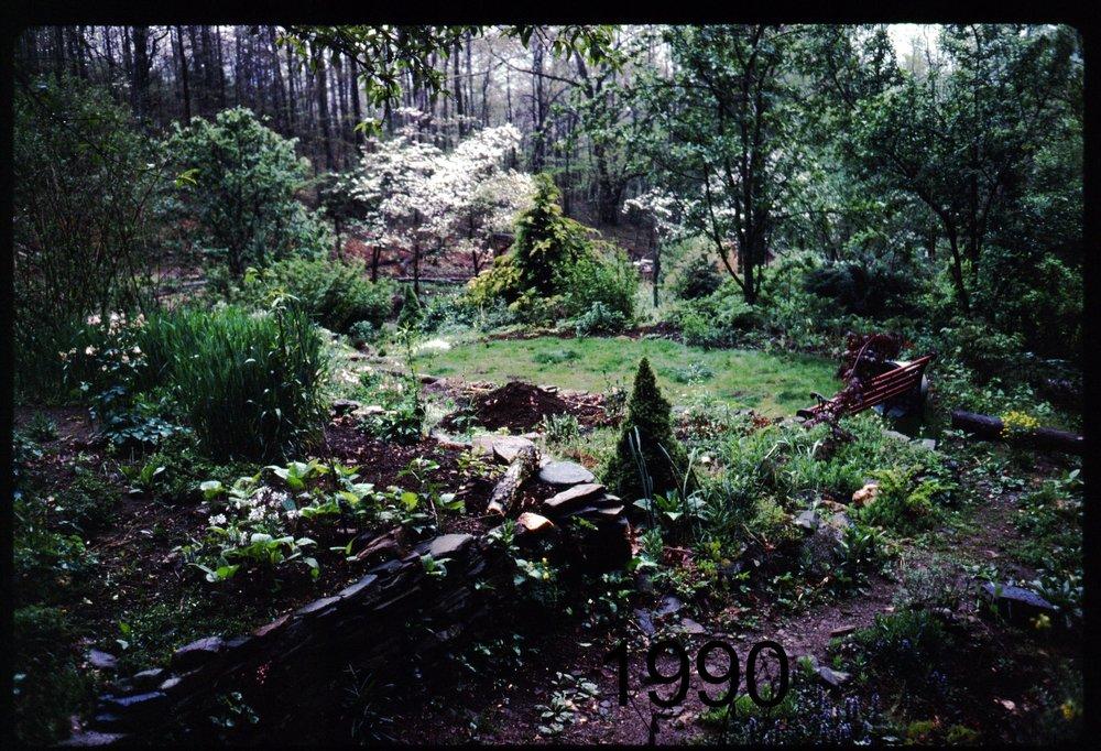 1990 cabin towards veggdn.jpg