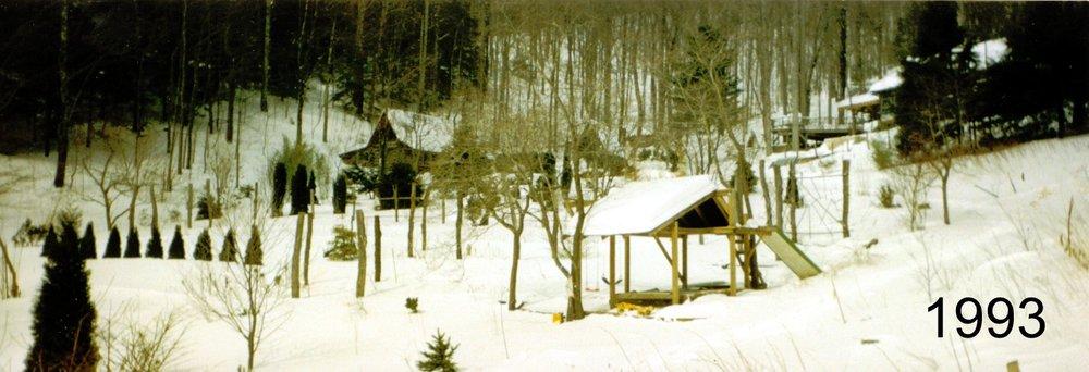 1993 snow panorama from lower drive.jpg