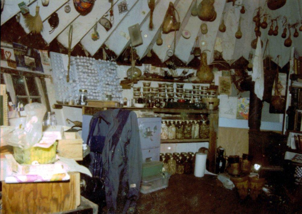1995 yurt1.JPG