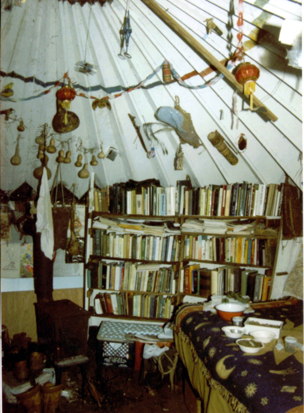 1995 yurt3.JPG