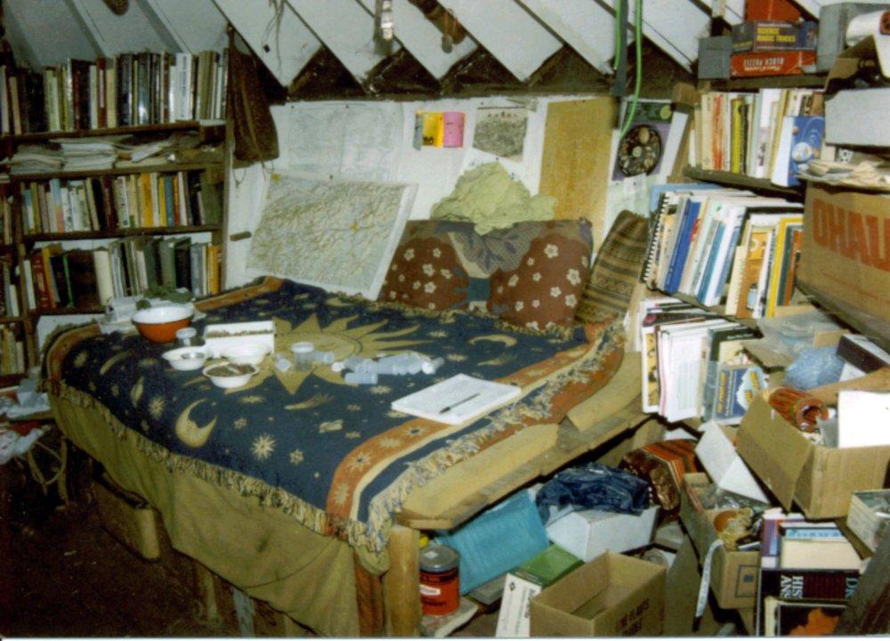 1995 yurt4.JPG