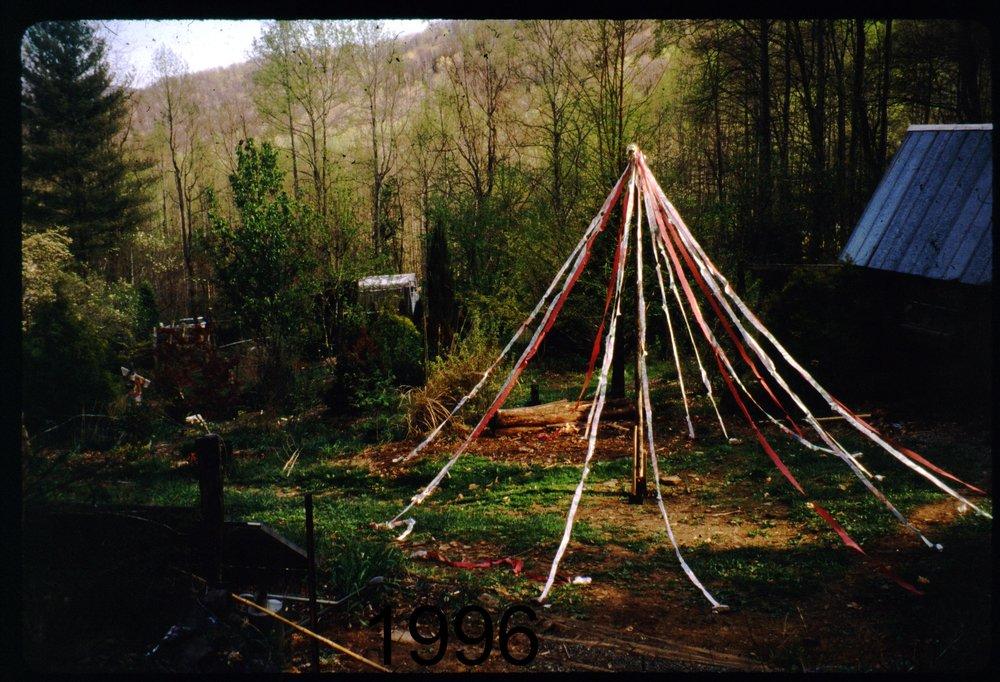 1996 maypole2.jpg