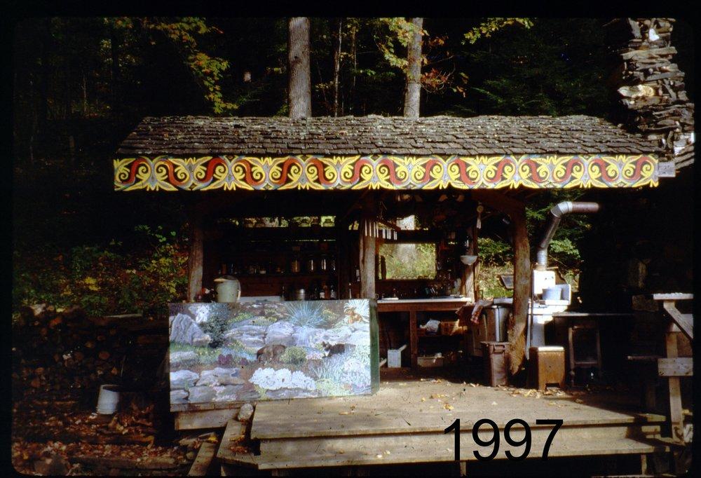 1997  kitchen.jpg