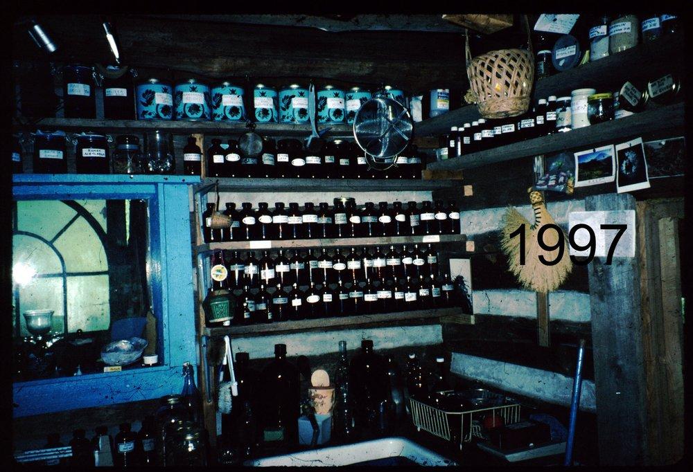1997 cabin shop.jpg