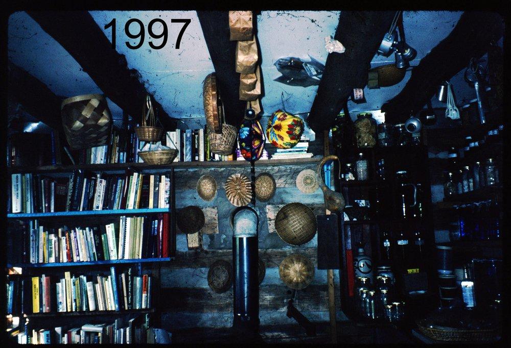 1997 cabin shop2.jpg