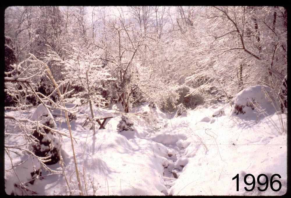 1997 snow scene.jpg