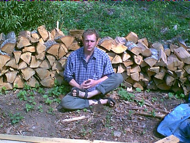 2001 graham woodsplitter.JPG
