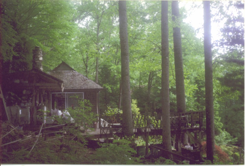 2001 pavil, deck from W.JPG
