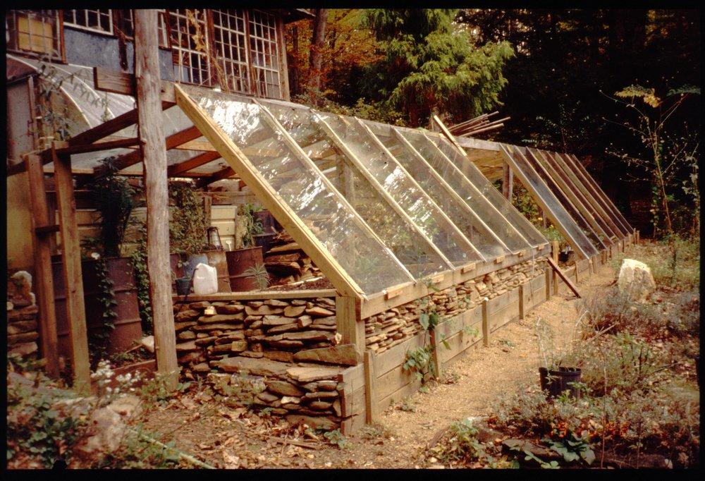 2002 GH project5.jpg