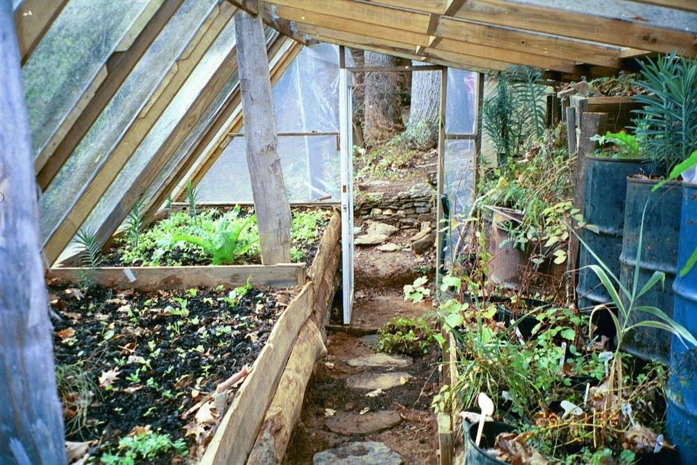 2003 GH interior winter.JPG