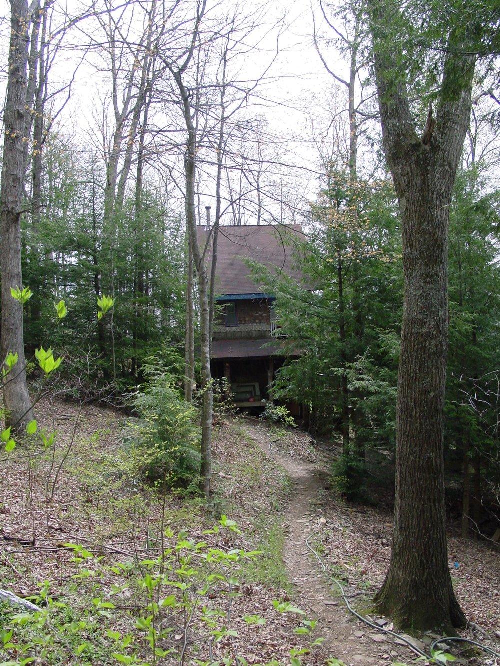 2003 house from pavil.JPG