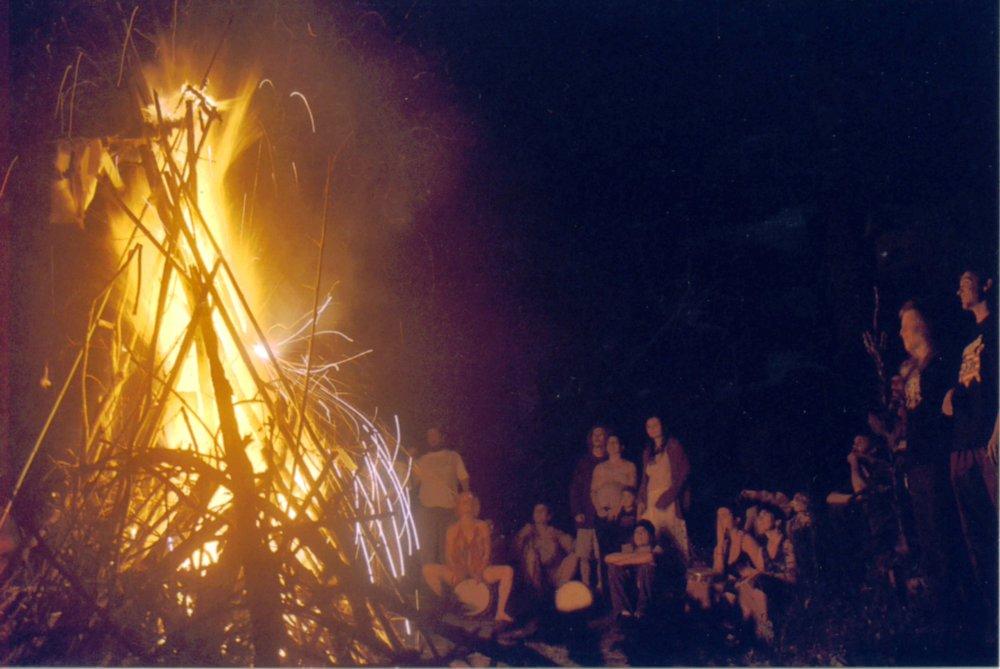 2004 fireworks.JPG