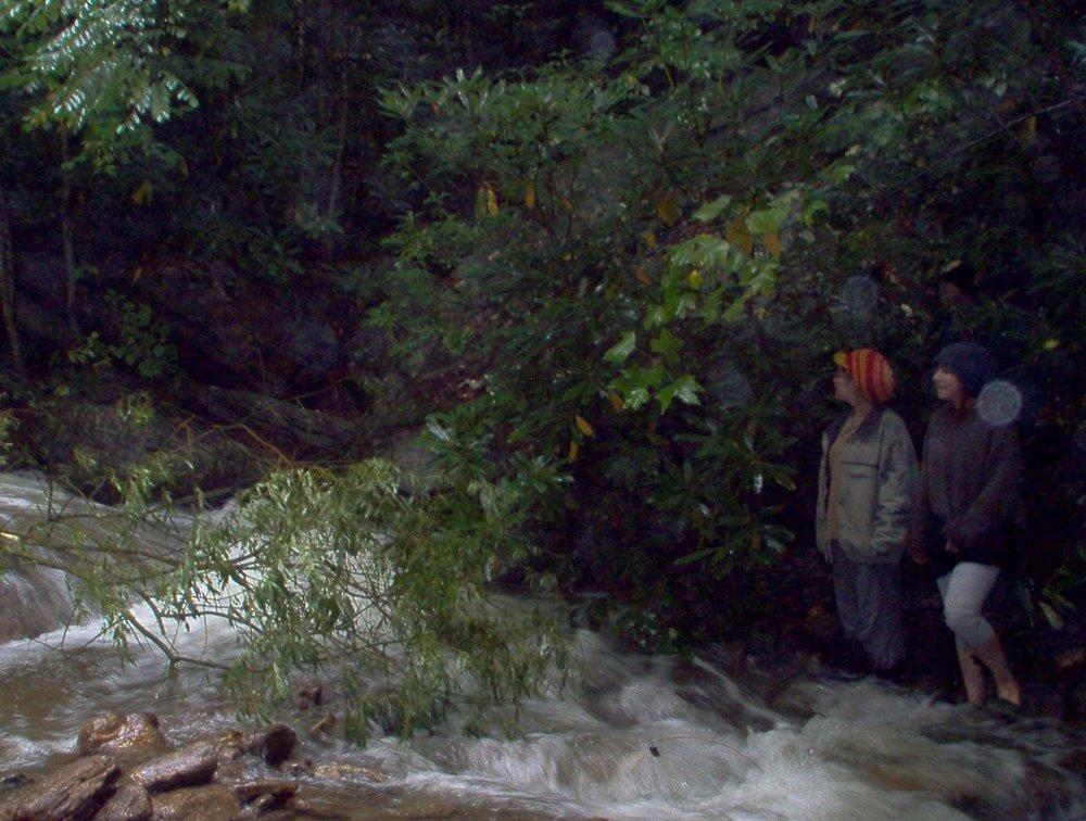 2004 hurricane.JPG