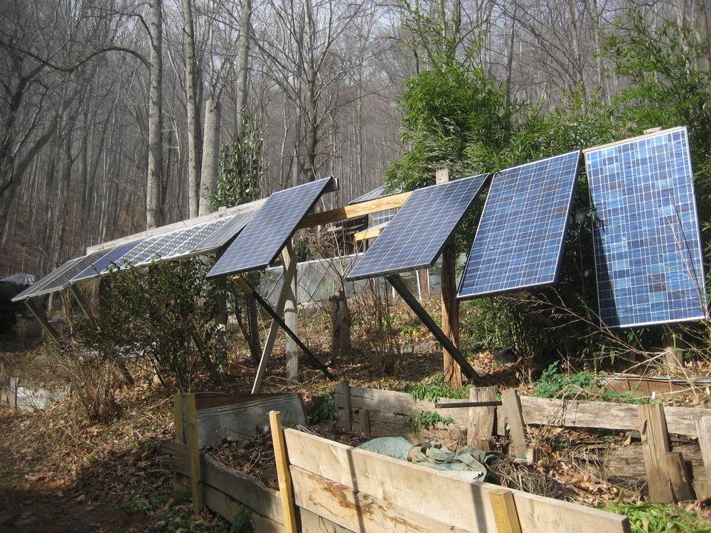 3-new-solar-panels.jpg
