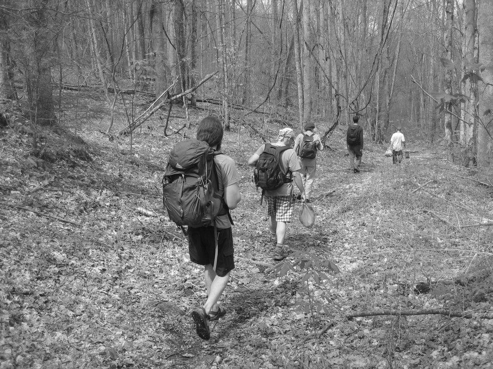 4-hike-for-ramps-April.jpg