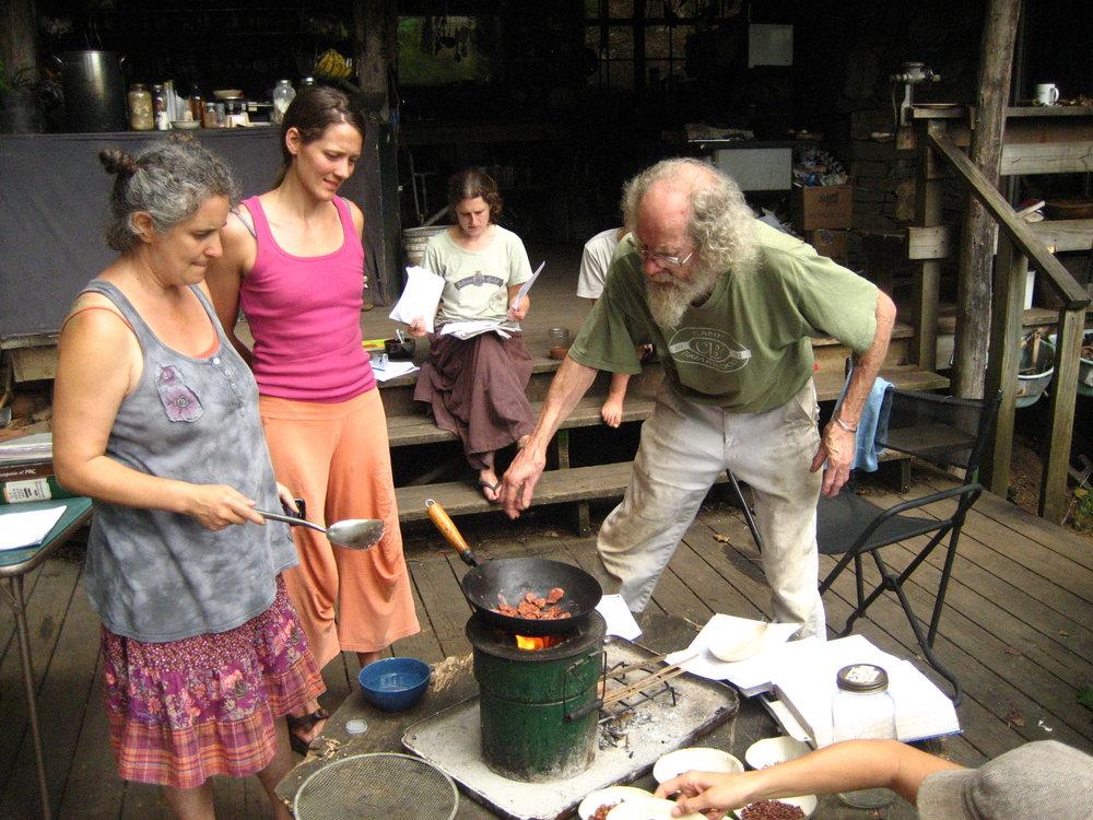 24-PaoZhi-Workshop-July.jpg