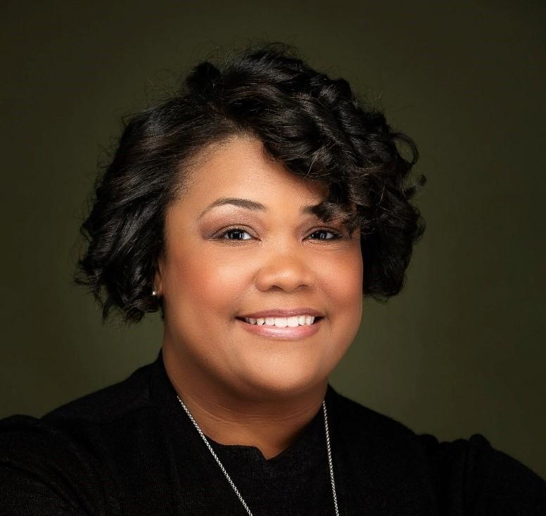Monique Callahan-Jackson