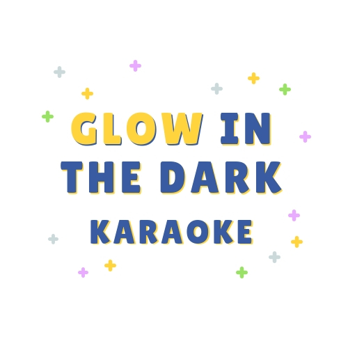 img-slc-glow-in-the-dark-karaoke-2019.jpg