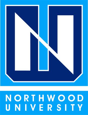 img-NU-2 color-logo.jpg