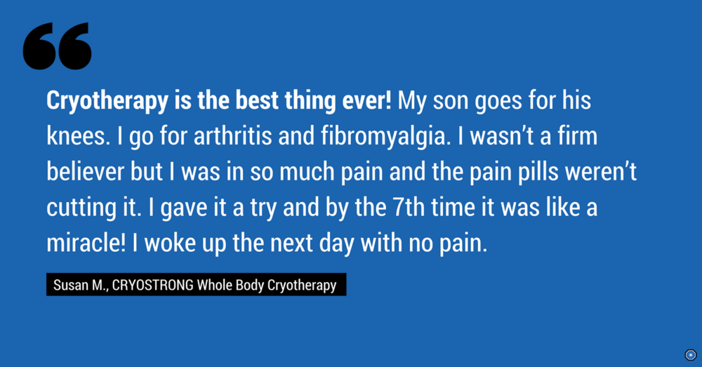 CryoStrong Testimonial - Pain Management.png