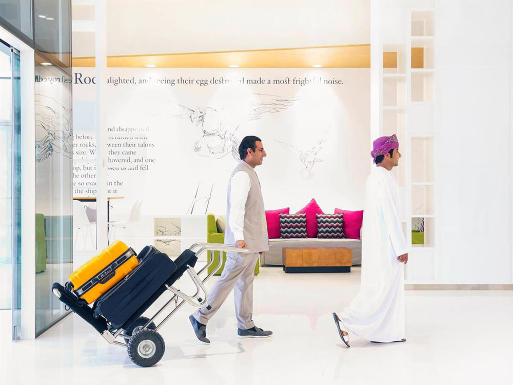 03-capsule-arts-projects-mercure-sohar-oman-walking-in.jpg