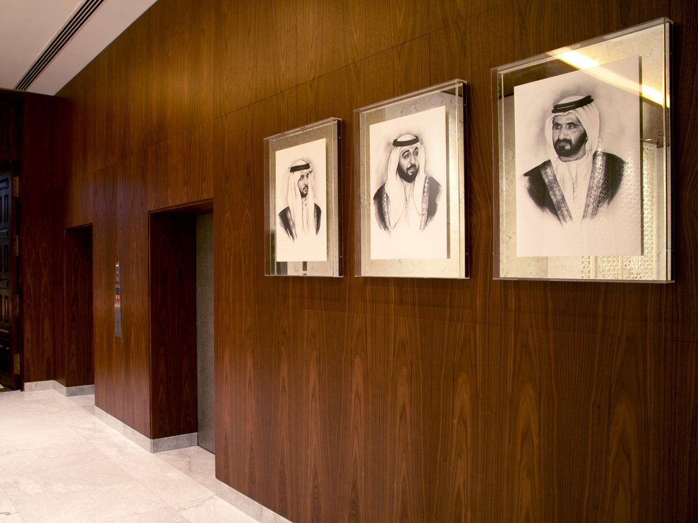 06-capsule-arts-projects-al-manzil-downtown-sheikh-portraits.jpg