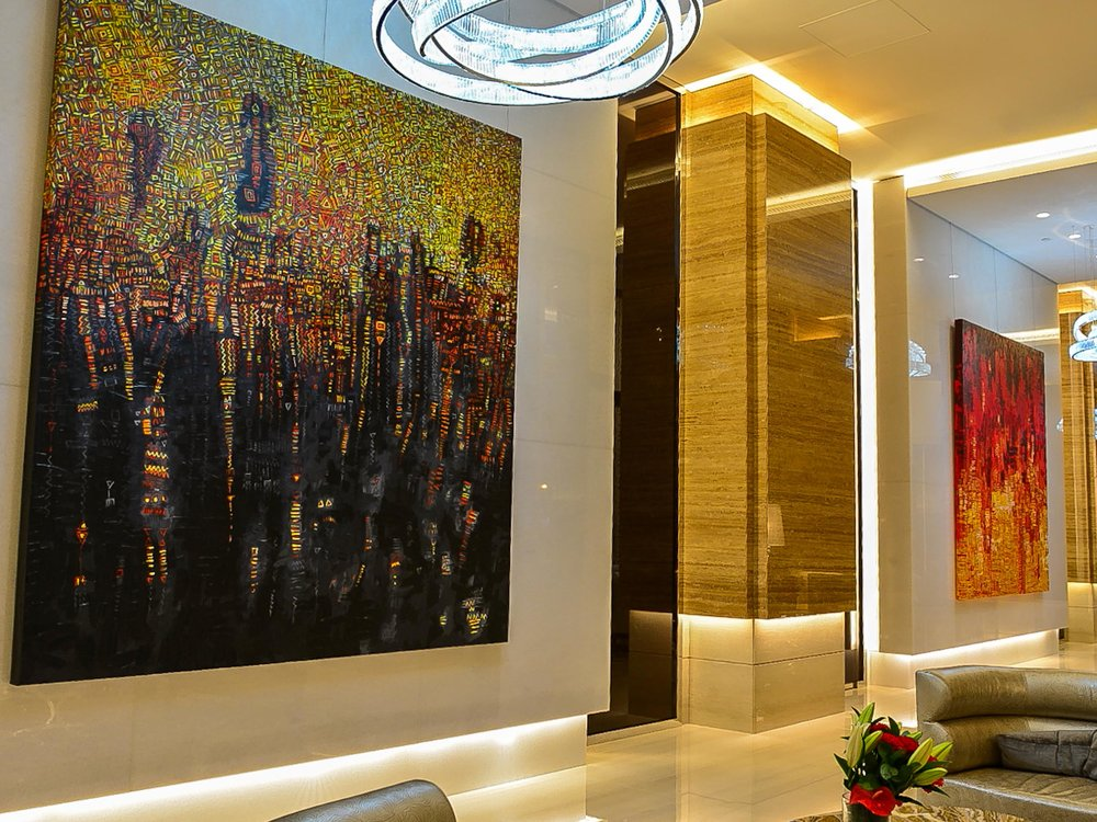 01-capsule-arts-projects-arabic-gallery-kempinski-hotel-banner.jpg