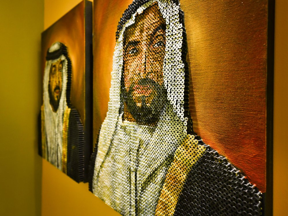 04-capsule-arts-projects-72-by-hues-sheikh-portraits.jpg