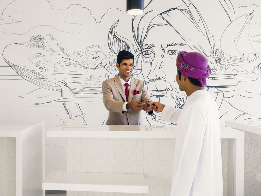 05-capsule-arts-projects-mercure-sohar-oman-sinbad-reception.jpg