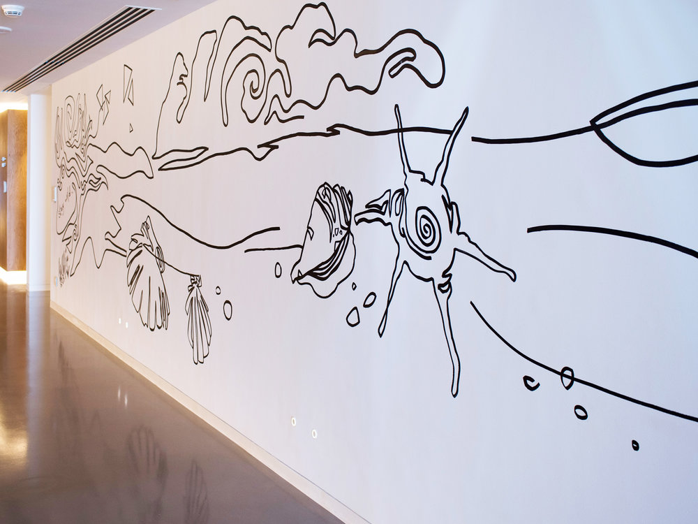 06-capsule-arts-projects-nikki-beach-wall-drawing.jpg